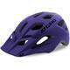 Giro Verce MIPS Naiset Pyöräilykypärä , violetti